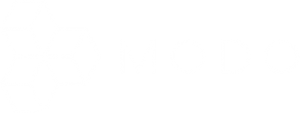 MODO-logo-pp-light-2x